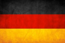 Soirée Allemande – 6 Avril