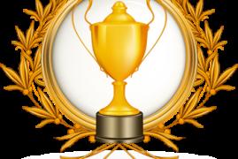 Résultats – Tournoi Walhain 2016